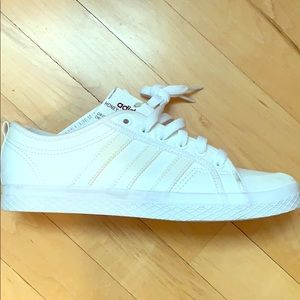 adidas Originals Honey Lo Women's Sneakers